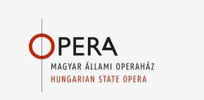Hungarian_logo
