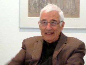 Jürgen Rose