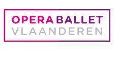 OperaVlaanderen_logo