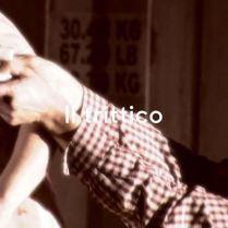 Il Trittico at the DET KLG TEATER