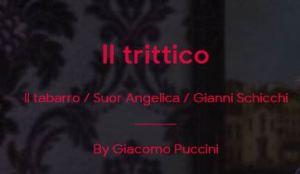 trittico_title