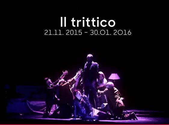 trittico_Title_image