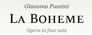 boheme_title