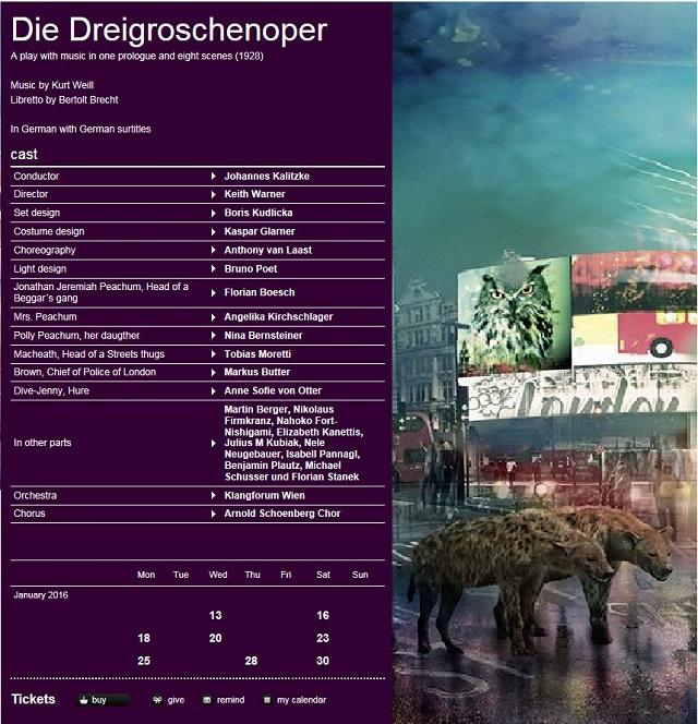 dieg11