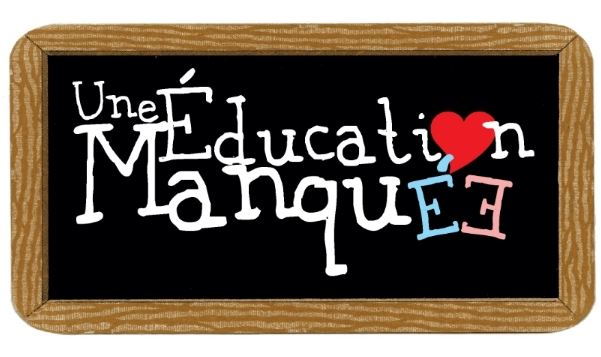 education_manquee_title