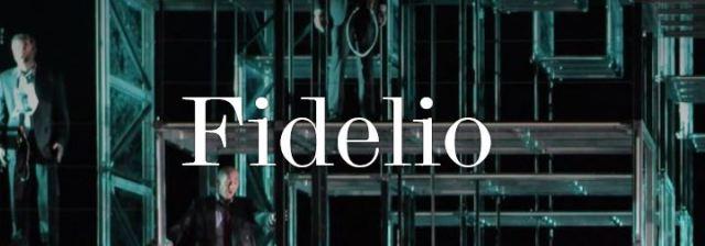 fidelioTitle