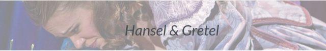 hansel1