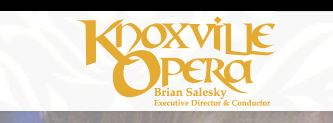 Knoxville_logo