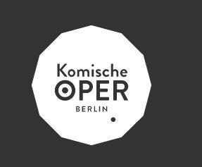 komische_opera_berlin_logo