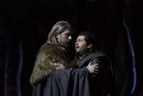 lucia-c-opera-royal-de-wallonie-lorraine-wauters-15