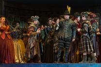 lucia-c-opera-royal-de-wallonie-lorraine-wauters-3
