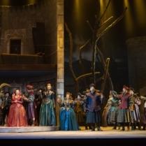 lucia-c-opera-royal-de-wallonie-lorraine-wauters-47