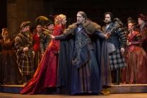 lucia-c-opera-royal-de-wallonie-lorraine-wauters-5
