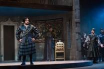 lucia-c-opera-royal-de-wallonie-lorraine-wauters