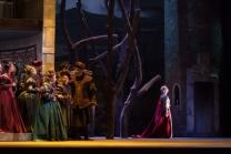 lucia-c-opera-royal-de-wallonie-lorraine-wauters-