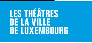 luxembourg_logo