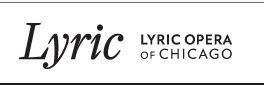 Lyricopera_logo