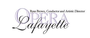 OperaLafayette_logo