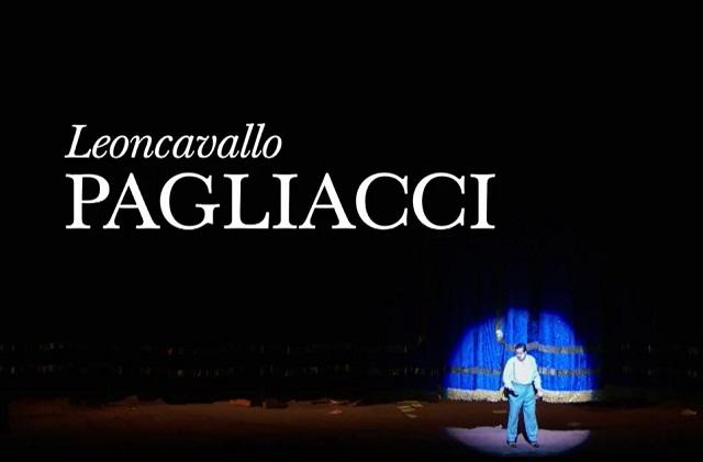 21 april 2016: Jeroen Leenders - Pagliacci | Apres Opera