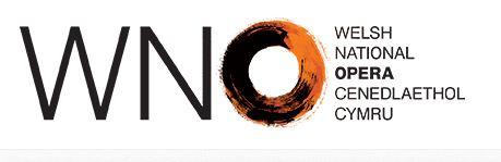 wno_logo