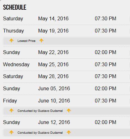 boheme_schedule