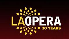 laopera_logo