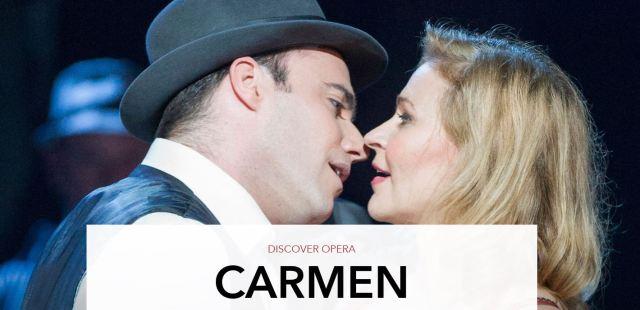 Carmen_title