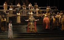 nabucco11