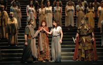 nabucco5