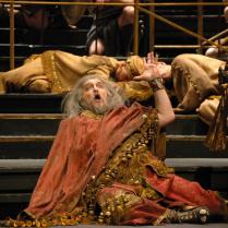 nabucco6