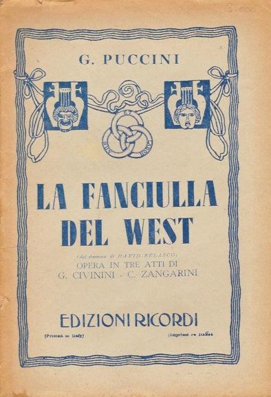 libretto_west