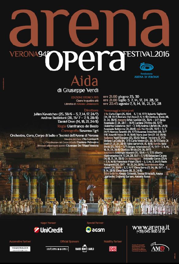 Aida2016locandina