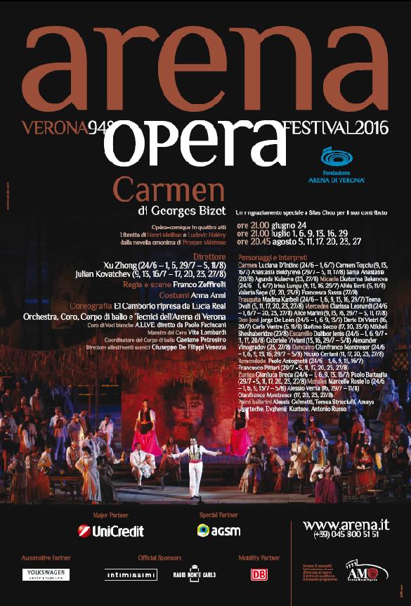 Carmen2016locandina