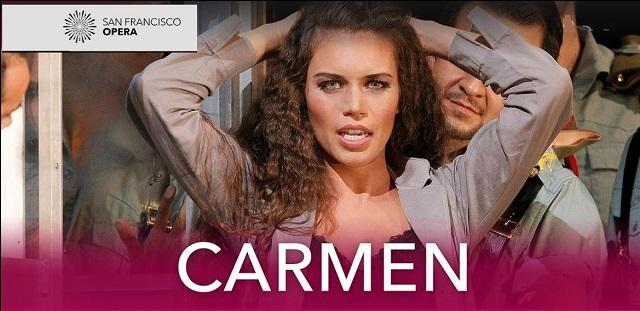 CarmenTitle
