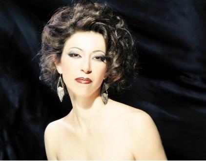 Erika-Grimaldi-al-Regio-nell-opera-di-Casella