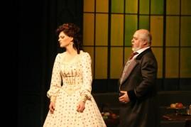traviata-146-1