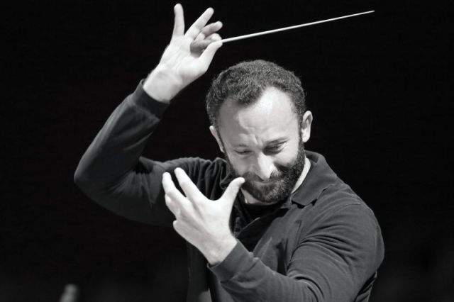 Kirill-Petrenko1