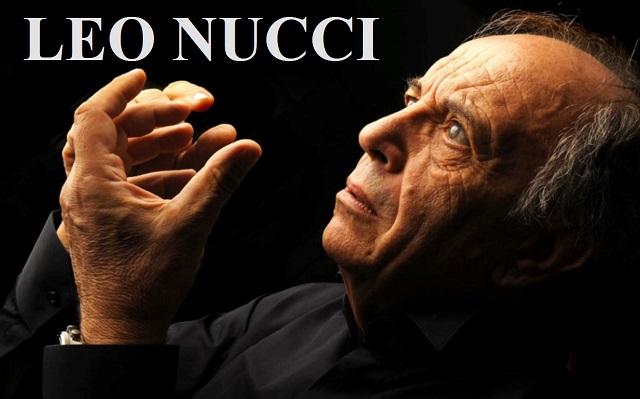 nucci3