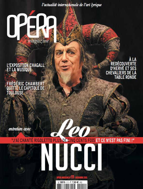 nucci_magazine1