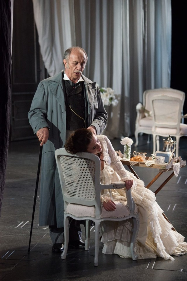 nucci_traviata
