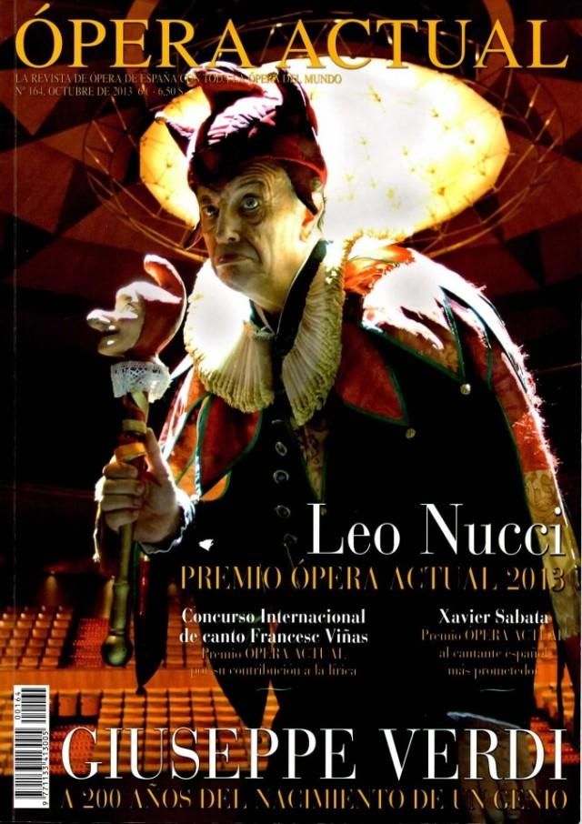 nuccimagazine1