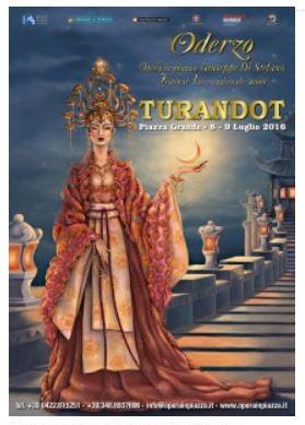 turandot_poster_opera_inPiazza