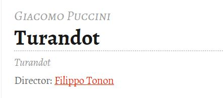 turandot_title