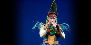 01a_magic-flute