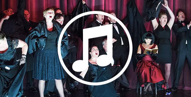 traviata_audio_thumb