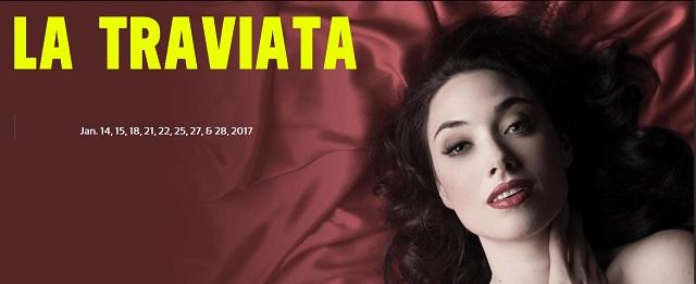 traviata_title