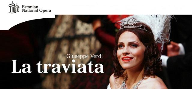 traviataEstonia