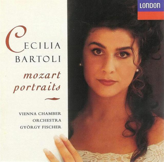 cecilia_bartoli-1