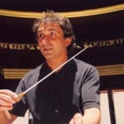 MarcoArmiliato