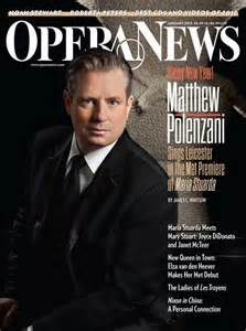 polenzani_operanews